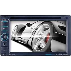 See Boss Bv9372bi Car Dvd Player . 6.2