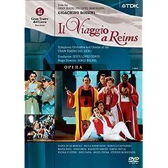 Il viaggio a Reims (Rossini, 1825) 516K8CXJ1NL._SL500_AA240_