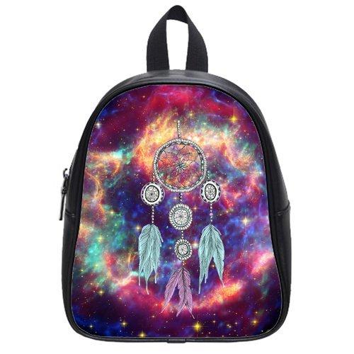 Dream Catcher Student's School Bag