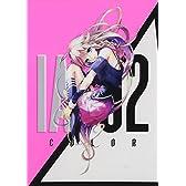 IA/02 -COLOR-(初回生産限定盤)