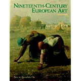 Nineteenth Century European Artby Petra ten-Doesschate Chu