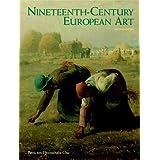 Nineteenth Century European Artby Petra ten-Doesschate Chu
