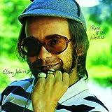echange, troc Elton John - Rock Of The Westies