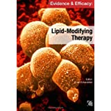 Evidence and Efficacy: Lipid-modifying Therapyby Arnold von Eckardstein