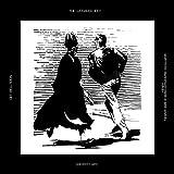 The Lufthansa Heist / Henry - The Infinite Desire Of Heinrich Zeppelin Alfred von Nullmeyer / Greatest Hits