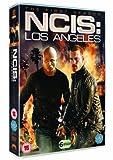 echange, troc NCIS - Naval Criminal Investigative Service - Los Angeles - Season 1 [Import anglais]