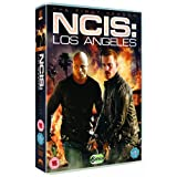 NCIS: Los Angeles - Season 1 [DVD]by Chris O'Donnell