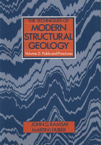 folds in geology. Structural Geology: Folds