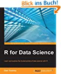 R for Data Science - R Data Science T...
