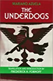 The Underdogs (1577662415) by Azuela, Mariano