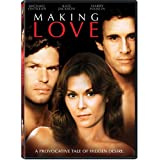 Making Love ~ Michael Ontkean