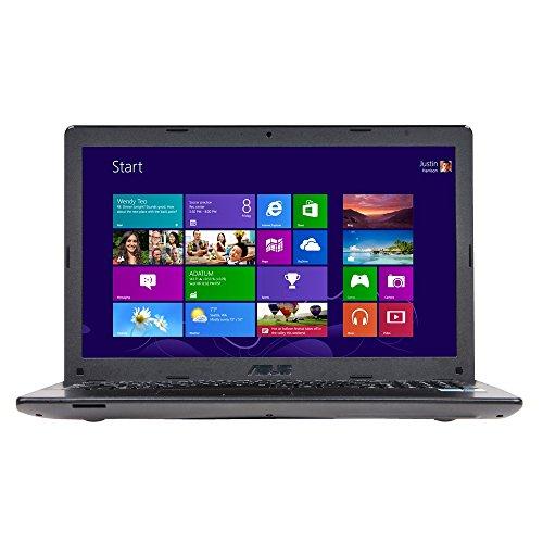 ASUS 15″ Intel Celeron 2.16 Ghz Laptop, 4GB RAM and 500GB Hard Drive (OLD VERSION)