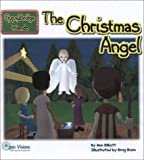 Gypsybridge Friends: The Christmas Angel