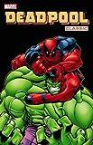 Deadpool Classic - Volume 2