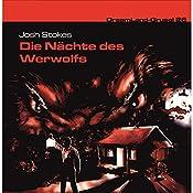Die Nächte des Werwolfs (Dreamland Grusel 26) | Josh Stokes