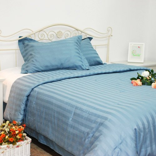 Queen Bed In A Bag Sets Clearance front-97284