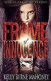 Frame of Innocence