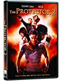 PROTECTOR 2