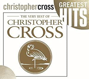 Very Best of Christopher Cross