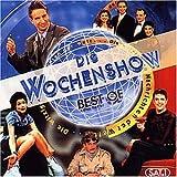 Die Wochenshow-Best of