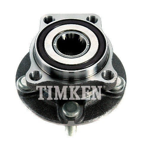 timken-ha590315-wheel-bearing-and-hub-assembly