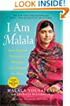 I Am Malala: How One Girl Stood Up fo...