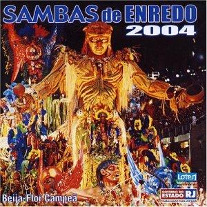 Various - Samba De Enredo - Zortam Music