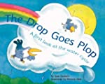 Drop Goes Plop, The: A First Look at...