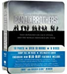 Band of Brothers [Blu-ray] [Import an...