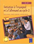 Initiation aux langues �trang�res en...