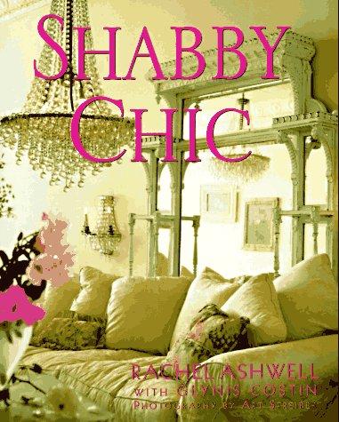 Shabby Chic