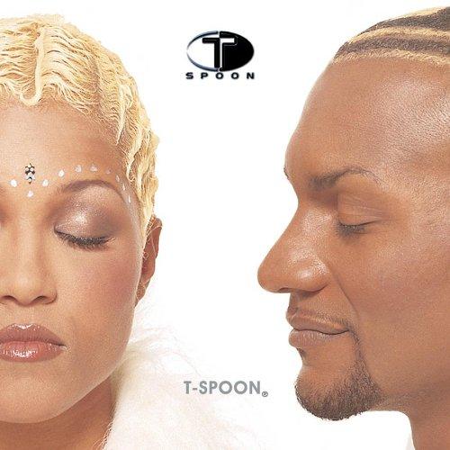Spoon - T-Spoon - Zortam Music