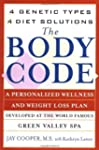 The Body Code: A Personal Wellness An...