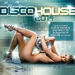 Disco House 2014