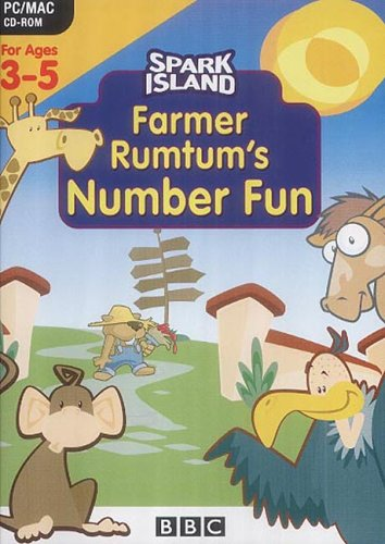 spark-island-farmer-rumtums-number-fun-3-5