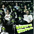 Austin Lounge Lizards Jesus Loves Me (But He Can't