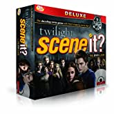 Scene It? Games for only $7.99