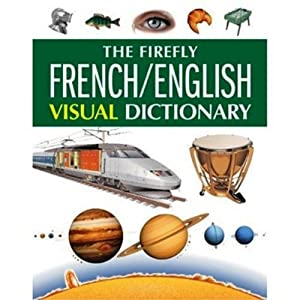 glossary of linguistic terms pdf