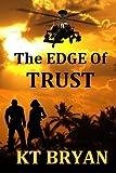 THE EDGE OF TRUST (TEAM EDGE)