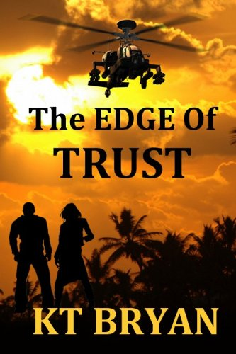 THE EDGE OF TRUST (TEAM EDGE)