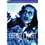 The Blue Light [Import USA Zone 1] [Import USA Zone 1]par Leni Riefenstahl