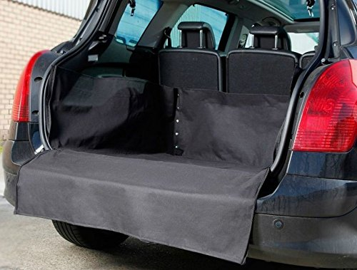 dodge-avenger-heavy-duty-durable-water-resistant-car-boot-trunk-liner-lip-protector