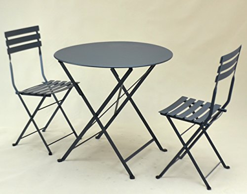 metal-folding-table-a-professional-home-cher-the-but-a-cost-effective-use-as-table-made-in-europe-fo