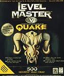 Official Quake Constructor's Guide: 5...