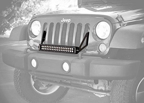 10-13 Jeep Dodge Chrysler RADIO ANTENNA BASE /& BRACKET ASSEMBLY OEM NEW MOPAR