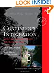 Continuous Integration: Improving Sof...