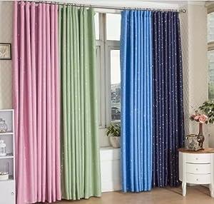 Fadfay Home Textile Custom Made Curtains Bedroom Curtain Fancy Curtain Modern