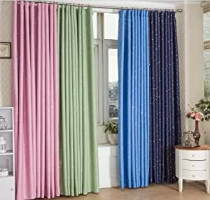 Share facebook twitter pinterest currently unavailable we don t know when - Amazon curtains living room ...