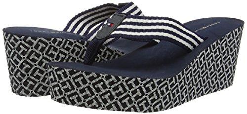 40 rabatt tommy hilfiger women sandals 2016. Black Bedroom Furniture Sets. Home Design Ideas