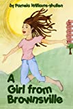 A Girl From Brownsville (1458361489) by Williams, Pamela